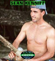 SeanKenniffWebCard