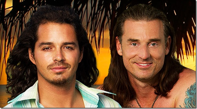 survivor23_marquee_coach_ozzy