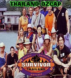 ThailandOzcap