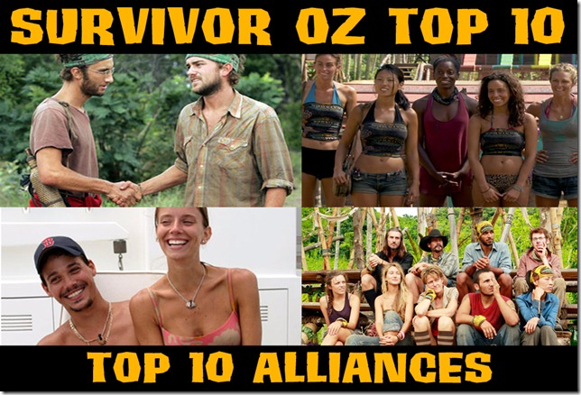 Top10Alliances
