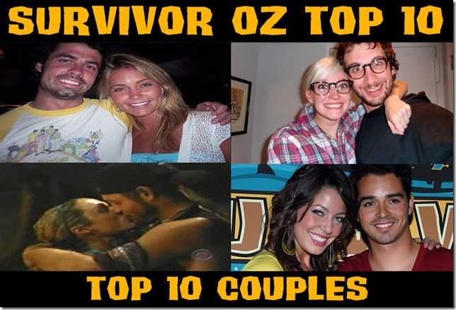 Top10Couples