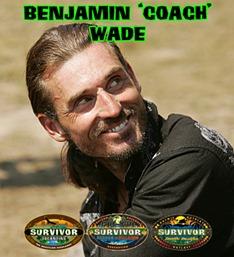 BenjaminCoachWadeWebCard