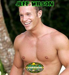 JeffWilsonWebCard
