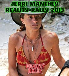 JerriMantheyRealityRally2013