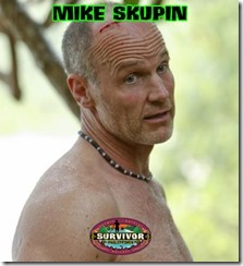 MikeSkupinPhilippinesWebCard