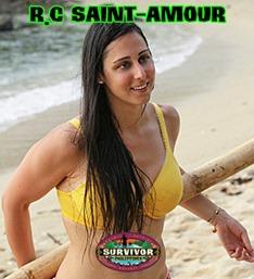 RCSaintAmourWebCard