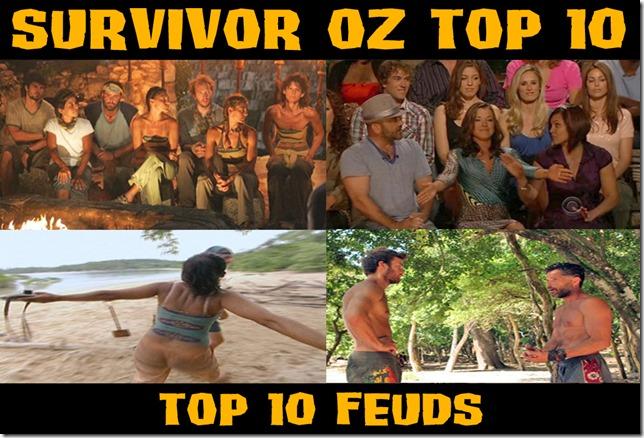 Top10Feuds