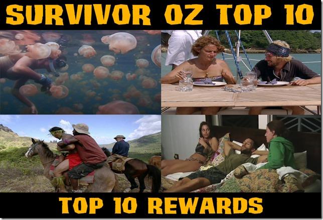 Top10Rewards