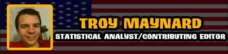 TroyMaynardFooter