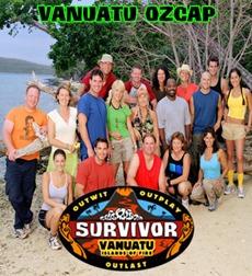 VanuatuOzcap