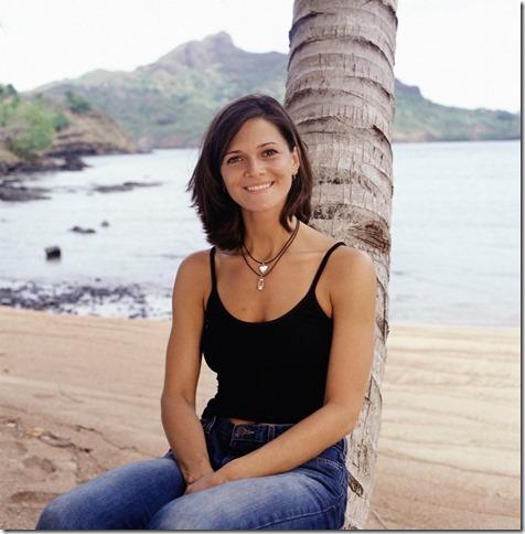251000541_S4_MarquesasPromos_0003_122_207lo