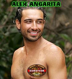 AlexAngaritaWebCard