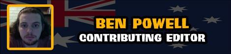 BenPowellFooter