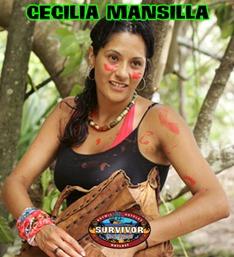 CeciliaMansilla