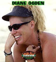DianeOgden