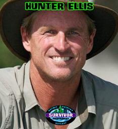 HunterEllis