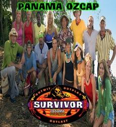 PanamaOzcap