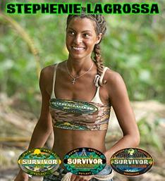 StephenieLagrossaWebCard