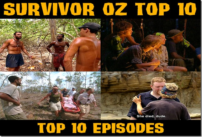 Top10Episodes