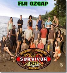 FijiOzcap_thumb.jpg