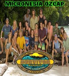 MicronesiaOzcap