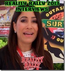 RealityRally2013InterviewsWebCard