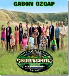 GabonOzcap