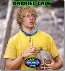 GabrielCade