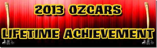 LifetimeAchievement2013