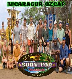 NicaraguaOzcap