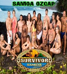 SamoaOzcap