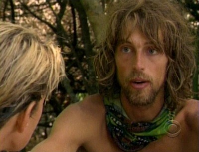 Thor's Blog 56-erik-reichenbach-lies-to-everyone-survivor-caramoan_74
