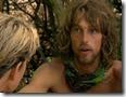 56-Erik-Reichenbach-Lies-To-Everyone-Survivor-Caramoan_74