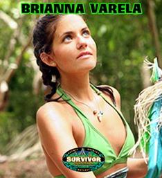 BriannaVarelaWebCard