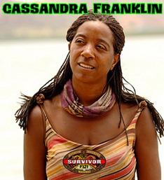 CassandraFranklinWebCard