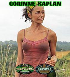 CorinneKaplanWebCard