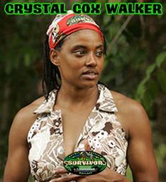 CrystalCoxWalkerWebCard