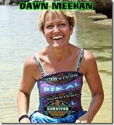 DawnMeehanCaramoanWebCard