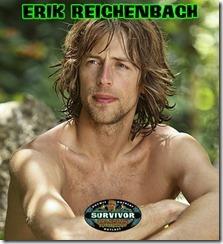 ErikReichenbachCaramoanWebcard