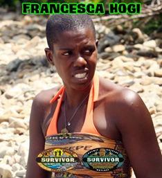 FrancescaHogiWebCard