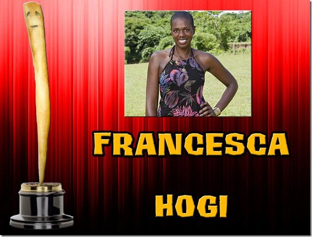 FrancescaWin