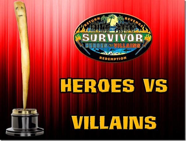 HeroesVsVillainsWin