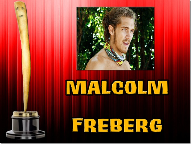 MalcolmWin
