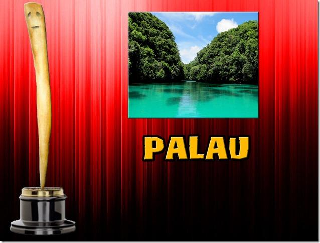 PalauWin