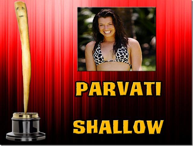 ParvatiWin