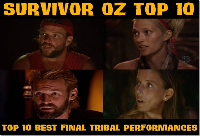 Top10BestFinalTribal