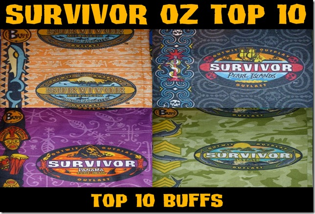 Top10Buffs