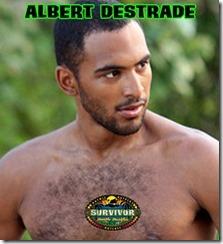 AlbertDestradeWebCard
