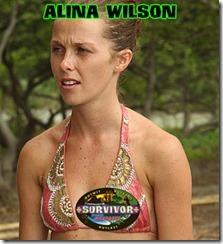 AlinaWilsonWebCard