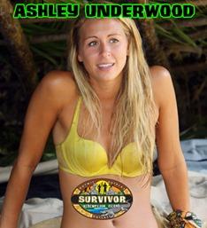 AshleyUnderwoodWebCard